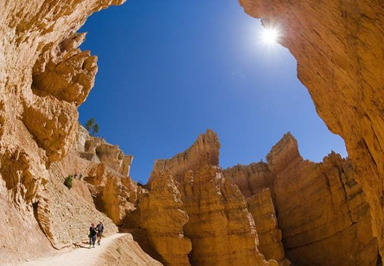 620-bryce-canyon-navajo-loop-trail.imgcache.rev1349122682291