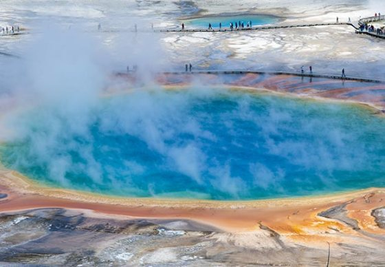 620-yellowstone-grand-prismatic.imgcache.rev1349122656237